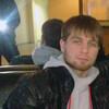 максим, 29, г.Курск