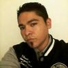 Jose, 32, г.Лос-Анджелес