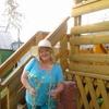Ирина, 56, г.Ижевск