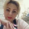 Света, 39, г.Одесса