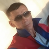 серик, 51, г.Кзыл-Орда