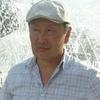 Сергей, 54, г.Улан-Удэ