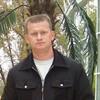 Олег, 37, Чугуїв