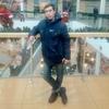 иван, 22, Бориспіль