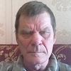 виталий, 68, г.Реутов
