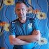 Андрей, 44, г.Новосибирск