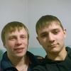 Роман, 27, г.Новоуральск