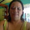 sheila81, 37, г.Манила