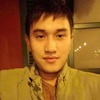 Самат, 27, г.Алматы́