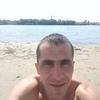 Вадик, 35, г.Новочеркасск