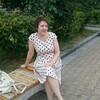 Лариса Долгих, 58, г.Хабаровск