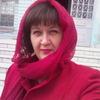 ОЛЬГА, 45, г.Курганинск