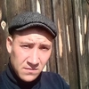 Андреевич, 25, г.Хабаровск