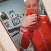 Denis, 21, г.Ижевск