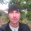 Толя, 31, г.Орша