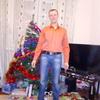 владимир, 37, г.Нижневартовск