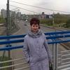 Ольга, 60, г.Шарыпово  (Красноярский край)