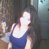 Kristi, 22, г.Ижевск