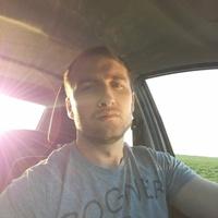Андрей, 33 года, Весы, Ростов-на-Дону