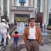 Рустам, 30, г.Магнитогорск