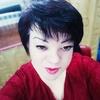 Мила Чернецова, 37, г.Усть-Каменогорск