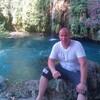 Денис, 36, г.Ступино