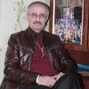 Владимир Бабнишев, 55, г.Троицк