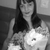 Алла, 34, г.Астана