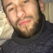 Знакомства в Тереке с пользователем Рустам 31 год (Водолей)