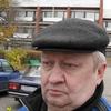михаил, 67, г.Сланцы