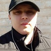 Сергей, 40, г.Почеп
