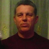 Александр, 67, г.Таврийск