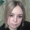 Катрин, 32, г.Могилёв
