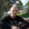 Сергей, 31, г.Волчанск