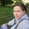Ольга, 39, г.Wawel