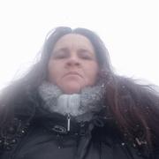 Наталия 40 Николаев