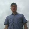 Александр, 51, г.Чулым
