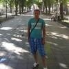Валерій, 31, г.Калиновка