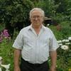 ivan, 66, г.Смела