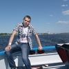 Дима, 25, г.Семенов