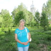 Tatiana, 56, г.Шепетовка