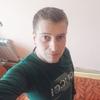 Falomeev, 34, Alapaevsk