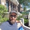 zeusos, 39, г.Montreal