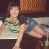 Ирина, 38, г.Петрозаводск