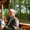 Владимир, 67, г.Белорецк