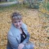 Elena, 42, г.Луганск