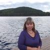 Татьяна, 58, г.Калуга