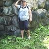 Марина, 57, г.Старица