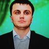 Николай, 39, г.Майский