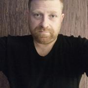 Денис 41 Витебск